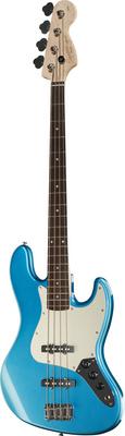 Fender Squier Affinity J-Bass LPB
