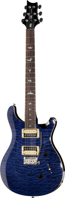 PRS SE Custom 24 WBQ LTD B-Stock