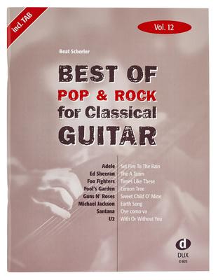 guitar fretboard workbook 2nd edition pdf