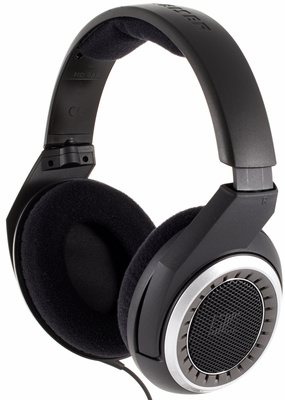 Sennheiser HD-439 B-Stock