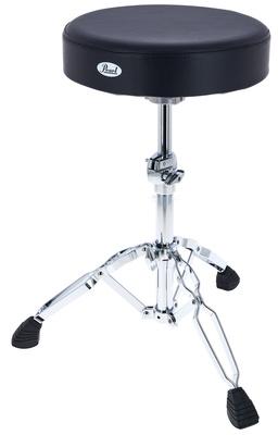 D 930 Drum Throne
