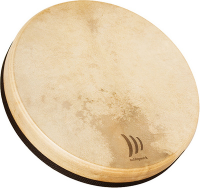 Schlagwerk RTS 53 Frame Drum