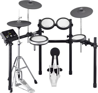 DTX562K Compact E Drum Set