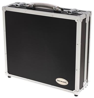 RC 23000B Effect Pedal Case