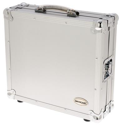 RC 23000SA Effect Pedal Case