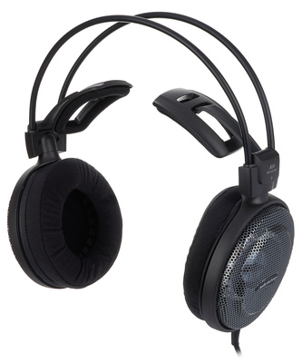 Audio Technica ATH-AD700 X B-Stock