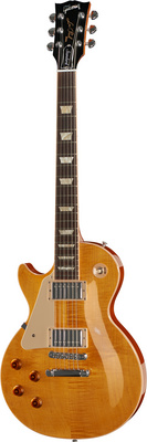 Gibson Les Paul Standard 2013 TA LH