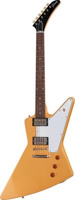 Gibson 1958 Mahogany Explorer AW VOS