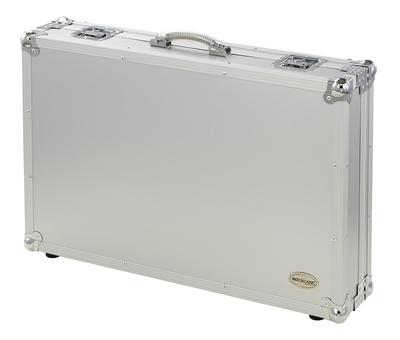 RC 23020SA Effect Pedal Case