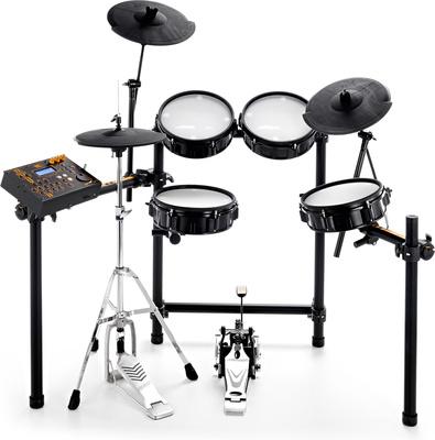 YES 1 E Drum Kit