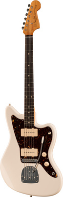Fender FSR Classic Ply Jazzmaster OWT