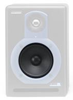 Samson 8-SK9030104000 Speaker 5,25