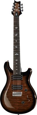 PRS SE Custom 24 7-String TEBB 60