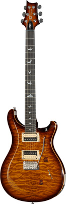 PRS SE Custom 24 MTS 60th Ann.