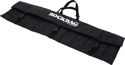 RB 10321 B Harmonica Bag