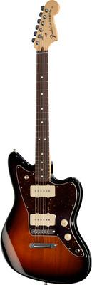 Fender AM Special Jazzmaster RW 3TSB