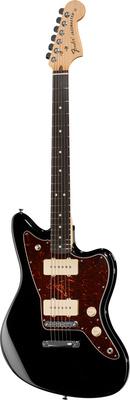 Fender AM Special Jazzmaster RW BK