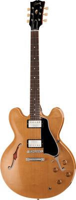 Gibson Rusty Anderson ES 335