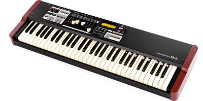 Hammond XK-1C B-Stock