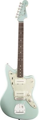 Fender Anniv 1964 CC Jazzmaster
