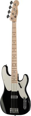 Fender 2014 Proto Precision Bass BK