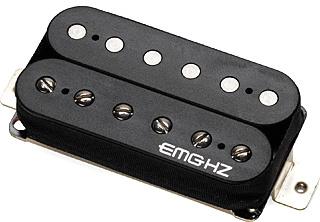 EMG OC1-B Pickup