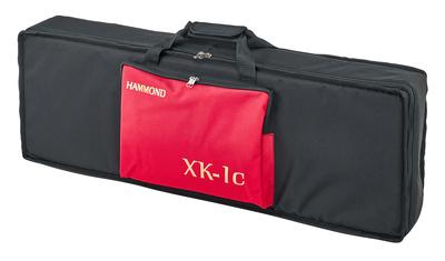 Hammond XK-1C Softbag