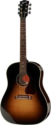 Gibson J-45 Standard Mystic Limited
