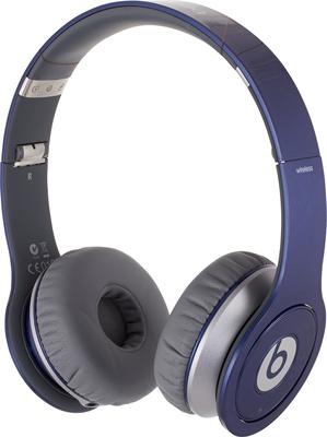 Beats By Dr. Dre Beats Wireless Blue