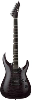 ESP Horizon NT-II QM Black