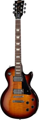 Gibson Les Paul Studio Pro 2014 FC