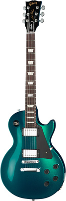 Gibson Les Paul Studio Pro 2014 TB