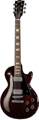 Gibson Les Paul Studio Pro 20 B-Stock