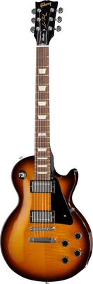 Gibson Les Paul Studio Pro 2014 TBC