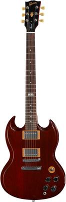 Gibson SG Special 2014 HC