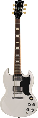 Gibson SG Standard 2014 AW