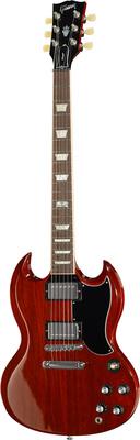 Gibson SG Standard 2014 HC