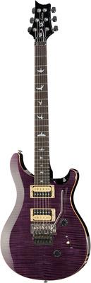 PRS SE Floyd Custom 24 Amethyst