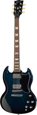 Gibson SG Standard 2014 MM