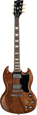 Gibson SG Standard 2014 Walnut