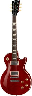 Gibson Les Paul Standard BR