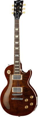 Gibson Les Paul Standard 2014 RT