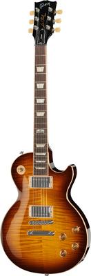 Gibson Les Paul Standard TS