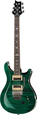 PRS SE Floyd Custom 24 EG LTD