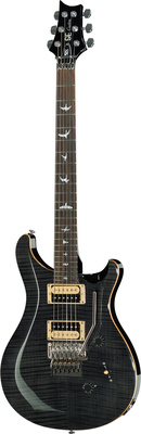 PRS SE Floyd Custom 24 GB LTD