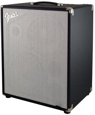 Fender Rumble 500 Dancetech