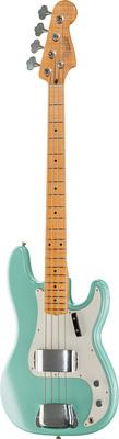 Fender 59 Precision Bass CC AA SP