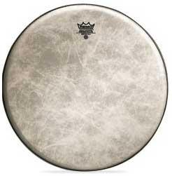 16 Fiberskyn 3 Bass Drum FD