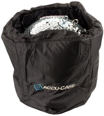 Accu-Case AC-71 Mirrorball Bag