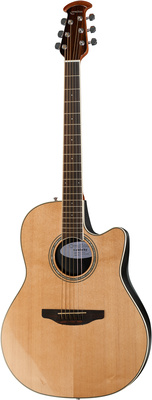Ovation Celebrity CS24-4 Standard NAT